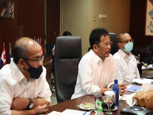 BP Batam Gelar Webinar Persiapan Industrialisasi dan Investasi Asing Pasca Pandemi Covid-19-03