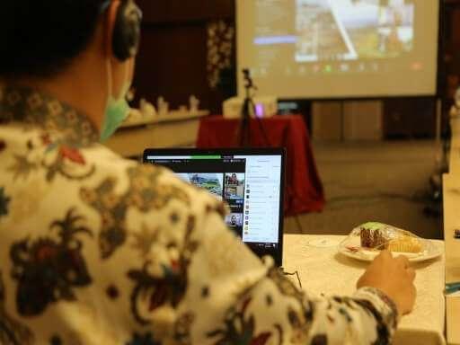 BP Batam Paparkan Keunggulan Batam dalam FGD Peluang Investasi di KEK Indonesia-06