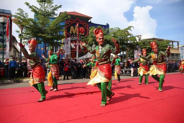 Tari-Kreasi-Melayu