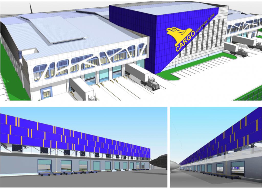 Terminal-Kargo-Hang-Nadim-2